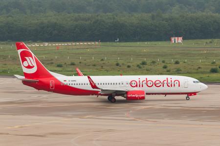 La liberalización del mercado aéreo: ¿han subido o bajado los billetes?