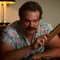 'Stranger Things': un misterioso contestador automático puede contener una pista enorme sobre la temporada 4