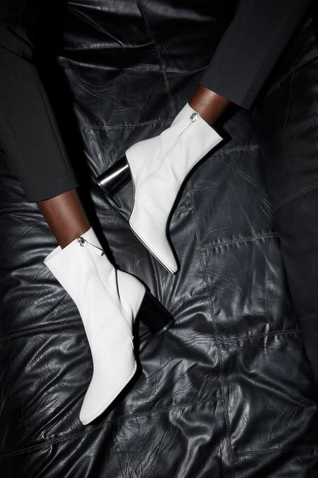 Zara Calzado Otono 2019 03