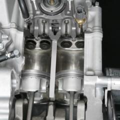 Foto 18 de 32 de la galería yamaha-t-max-2012-detalles en Motorpasion Moto