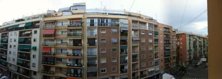 Panorama libre 3