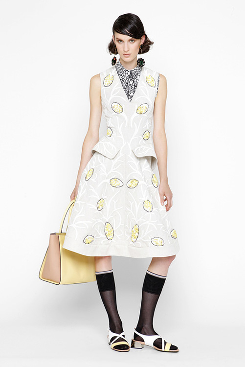 Foto de Marni Resort 2013 (12/29)