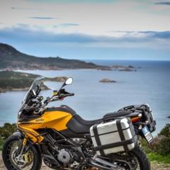Foto 98 de 105 de la galería aprilia-caponord-1200-rally-presentacion en Motorpasion Moto