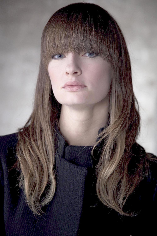Foto de 11 propuestas muy primaverales (e ideales) para el cabello del estilista Rossano Ferretti, el nuevo embajador global de Coty (2/11)