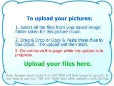 Picture Cloud: Crea vistas em 360 grados