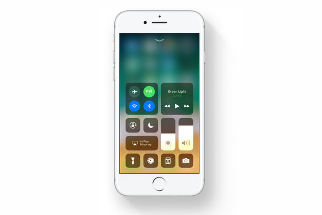 Ios once Control Center Iphone 100725184 Large