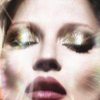 Charlotte Tilbury: Kate Moss