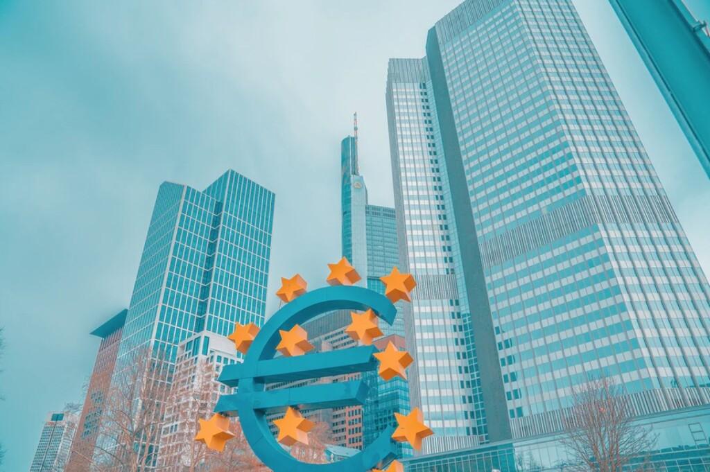 El Banco Central Europeo apuesta por crear un euro digital en 2021 que complemente el dinero en efectivo