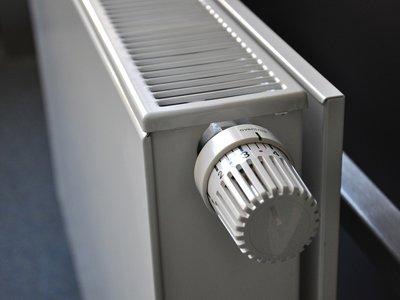 Las calderas de condensación, ventajas a la hora de caldear nuestro hogar