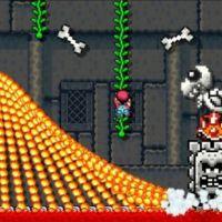 Super Mario Maker tendrá tres ediciones a la altura de los 30 años de Mario que conmemora