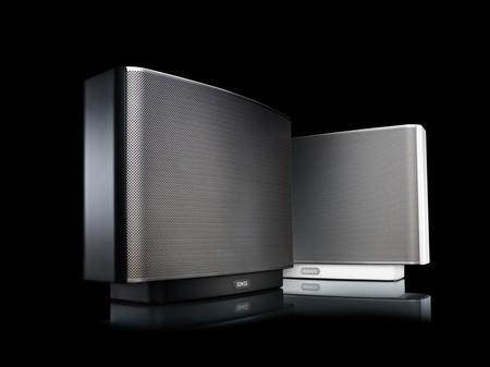 Sonos dejará de actualizar sus altavoces más antiguos en mayo, esta es la lista de dispositivos afectados en México