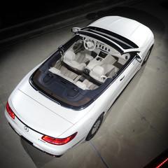 Foto 10 de 37 de la galería mercedes-maybach-s-650-cabrio en Motorpasión