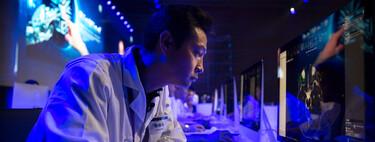 """La """"jornada 996"""", el problema de China con el sobretrabajo: de 9 a 21, seis días a la semana"""