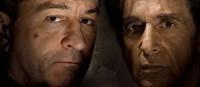 De Cine: 'Asesinato justo' y otras lindezas