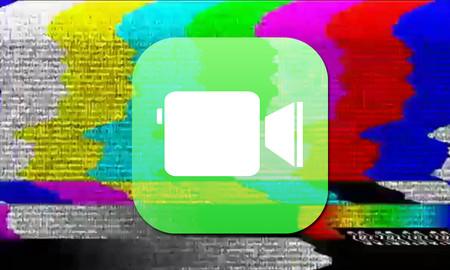 Apple conocía el grave bug de FaceTime desde hace 10 días, gracias a un adolescente de 14 años