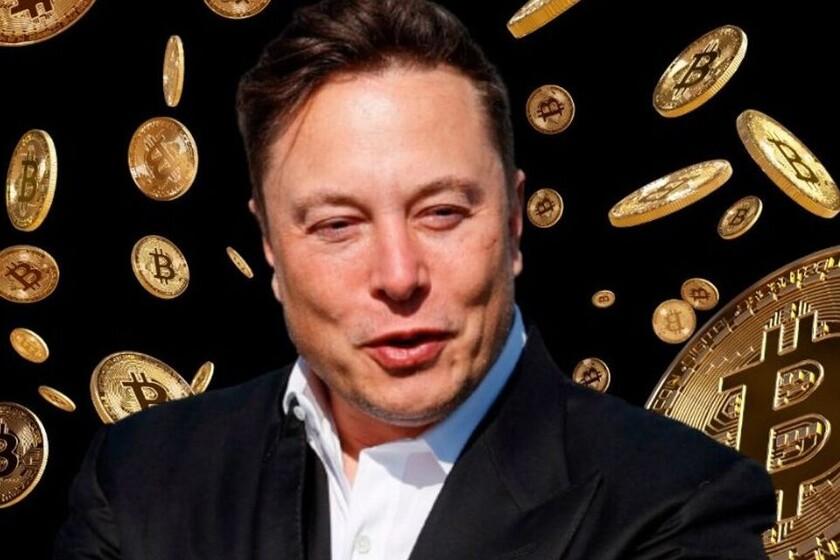 è bitcoin negoziazione ancora in utile