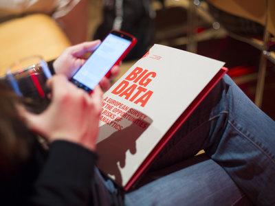 Discriminados y marginados por el Big Data