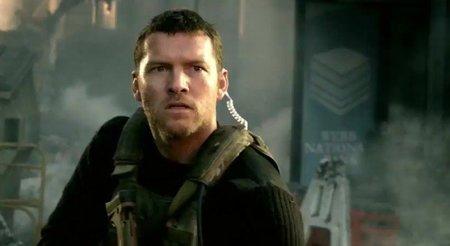 'Call of Duty: Modern Warfare 3' en 'The Vet and The n00b', el hilarante vídeo promocional con actores reales