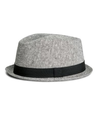 Sombreros Primavera Trendencias Hombre 2015