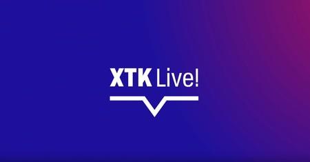 Xataka Live: acompáñanos a la grabación de un divertido programa con Xiaomi