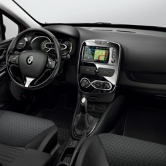 Foto 49 de 55 de la galería renault-clio-2012 en Motorpasión