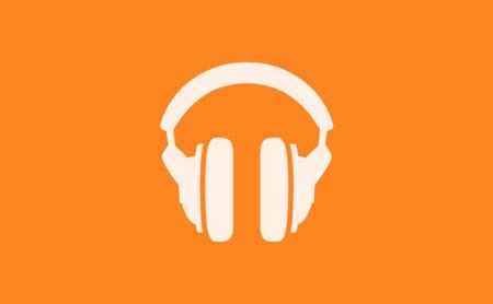 Google Play Music se actualiza, mejora su compatibilidad con Chromecast