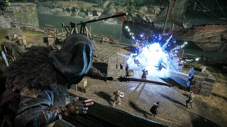 El nuevo gameplay de ocho minutos de Hood: Outlaws & Legends nos ofrece un completo adelanto de las mejores tácticas para triunfar
