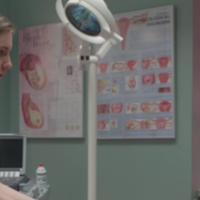 ¿Tomarse unos días libres por esa enfermedad? Lena Dunham te explica por qué es importante que lo hagas