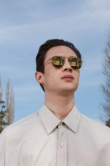 Nuevos modelos de gafas de MYKITA & Maison Margiela