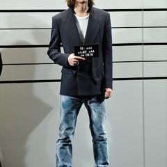 Foto 8 de 12 de la galería looks-para-navidad-el-traje-y-sus-numerosos-estilos-ii en Trendencias Hombre