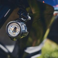 Foto 54 de 63 de la galería ktm-1090-advenuture en Motorpasion Moto