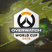 España jugará del 21 al 23 de julio en Sídney por la Overwatch World Cup