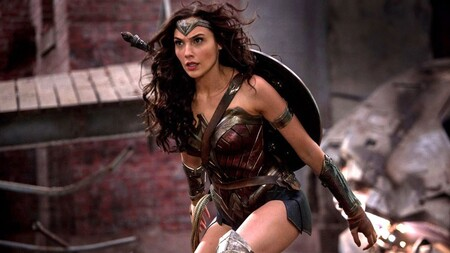 'Wonder Woman': Patty Jenkins confirma que Warner la obligó a cambiar el final por uno con más efectos visuales
