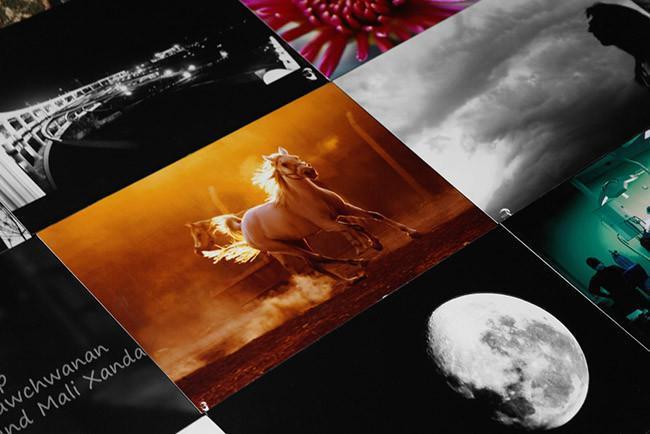 Cinco razones para imprimir nuestras fotos