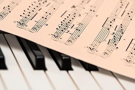 Esta inteligencia artificial  puede generar letras con conexión emocional para música instrumental en vivo