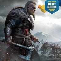 Sigue con nosotros y con vídeo el Ubisoft Forward con novedades sobre Assassin's Creed Valhalla, Far Cry 6 y más [finalizado]