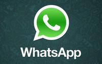 WhatsApp también integra los mensajes de voz en Windows Phone