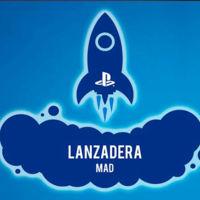 PlayStation Talents suma una segunda incubadora de proyectos en Barcelona