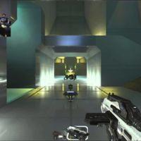 Si no os llegó el vídeo de ayer, aquí tenéis otro del nuevo Unreal Tournament