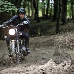 Foto 5 de 36 de la galería triumph-street-scrambler en Motorpasion Moto