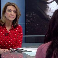 Más de 1.000 niñas violadas: el escándalo de abuso a menores que acaba de descubrir Reino Unido