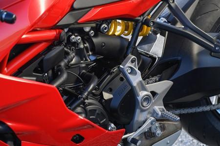 Ducati Supersport 2017 001