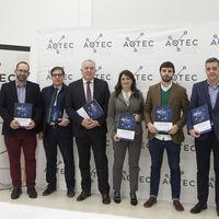 Aotec y Telxius cierran un acuerdo para ofrecer acceso a más de 11.000 torres a los operadores locales