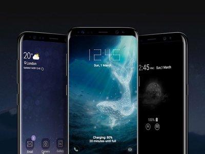 Samsung presentará el Galaxy S9 durante el CES 2018 en Las Vegas buscando adelantarse a todos, según Evan Blass
