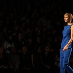 Foto 16 de 106 de la galería adolfo-dominguez-en-la-cibeles-madrid-fashion-week-otono-invierno-20112012 en Trendencias