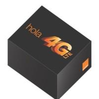 Orange 4G ya tiene planes y precios: LTE desde 23 euros