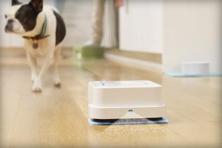 Cuál es el mejor robot aspirador 2021: guía para elegir qué robot comprar