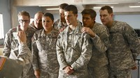 'Enlisted', un ejército que no vale para la comedia