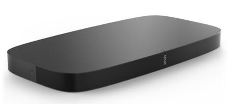 El soporte para audio DTS llegará a los altavoces Sonos Arc, Playbar, Beam y otros modelos vía OTA antes que termine el año