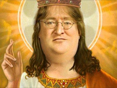 Valve actúa ante las quejas de la comunidad con la probabilidad de premio en el Tesoro Inmortal III